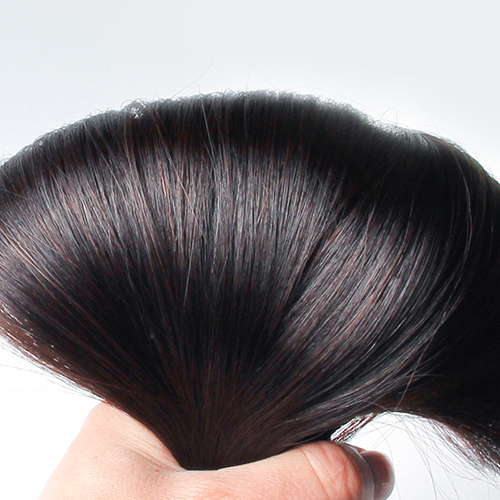 Hair Features 2