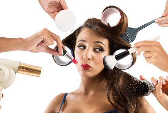 In-Salon and At-Home Hair Treatments for Every Hair Issue
