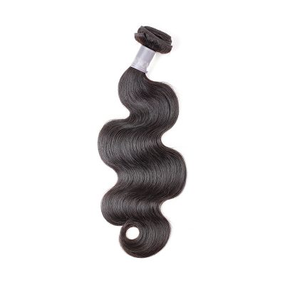 Best Brazilian Hair Natural Wavy Hair Extensions Body Wave