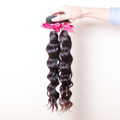 Brazilian Hair Extension Weaving Wholesale Brazilian Hair