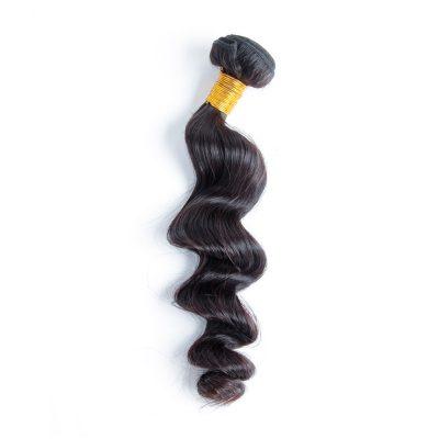 Brazilian Hair In China Loose Wave Hair Virgin Hair Vendors
