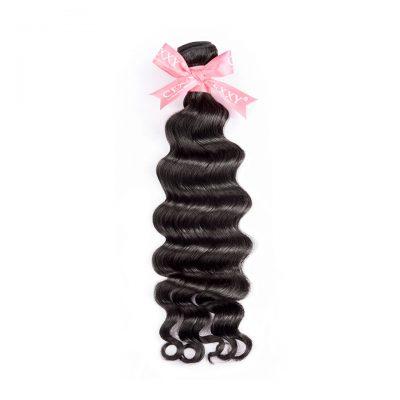 Brazilian Hair Natural Wave Human Hair Extensions Wholesale