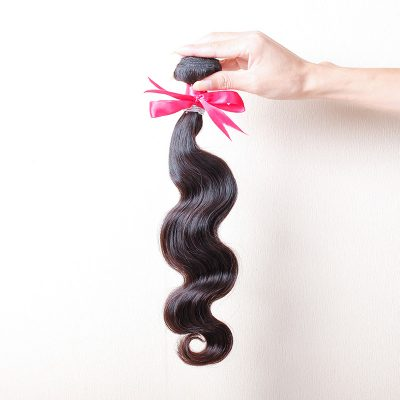 Hair Weft Top Quality Brazilian Hair Body Wave Hair