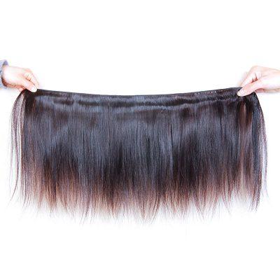 Brazilian Hair Weave Wholesale Brazilian Virgin Hair