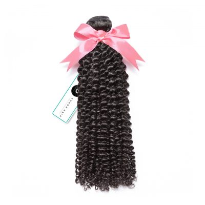 Virgin Brazilian Kinky Curly Hair Weave Wholesale Vendors