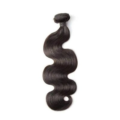 Aliexpress Body Wave Virgin Malaysian Hair Human Hair Weave
