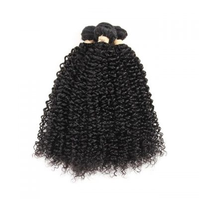 Curly Peruvian Hair Weave Peruvian Virgin Hair Extension