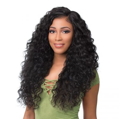 10A Indian Hair Weave Natural Wave Indian Virgin Human Hair